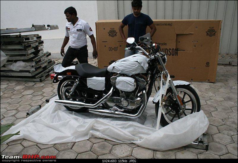 A Harley dream comes true !!-harley2-463-2.jpg