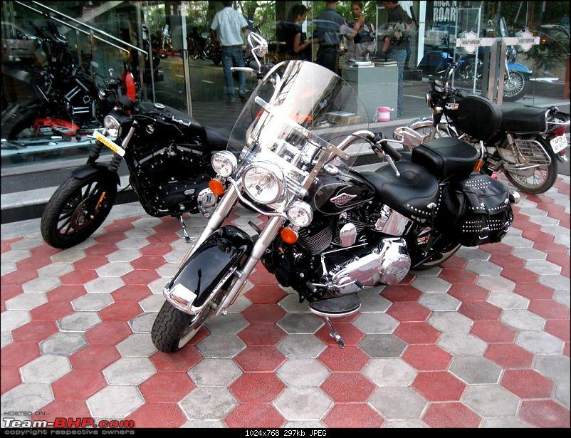 Superbikes spotted in India-j-5.jpg
