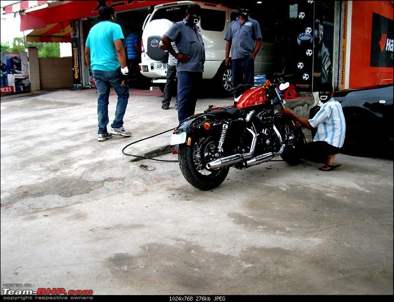 Superbikes spotted in India-img_3396.jpg