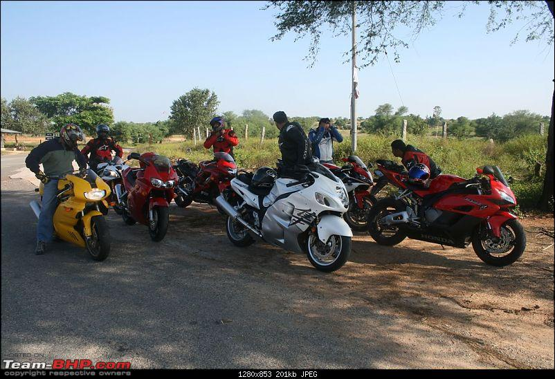 Superbikes, phenomenal rides, great friends and awesome breakfasts-img_0004_10.jpg