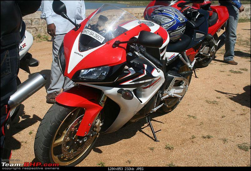 Superbikes, phenomenal rides, great friends and awesome breakfasts-img_0018_9.jpg