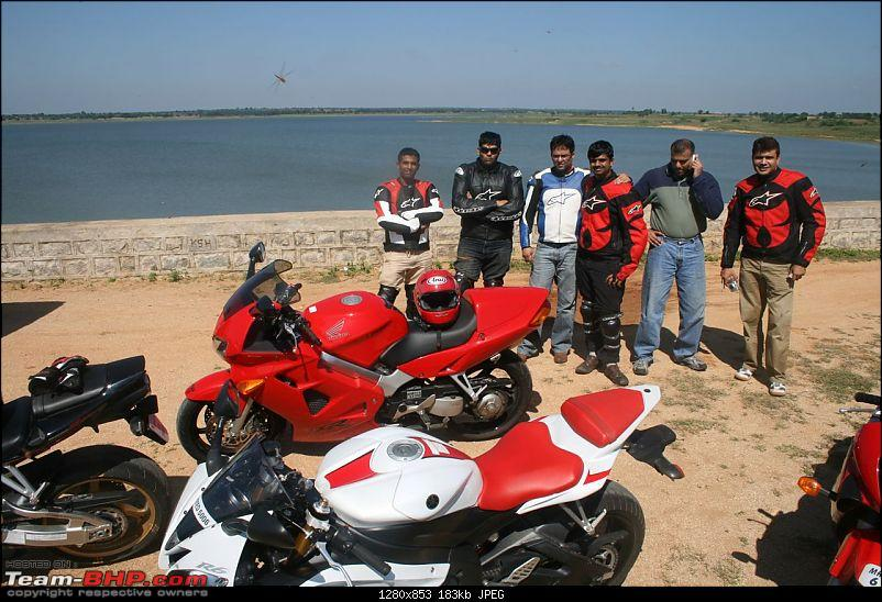 Superbikes, phenomenal rides, great friends and awesome breakfasts-img_0021_8.jpg