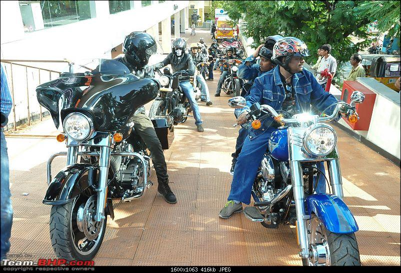 Hyderabad HOG Diaries-dsc_0205.jpg