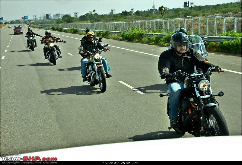 Hyderabad HOG Diaries-dsc_0347.jpg