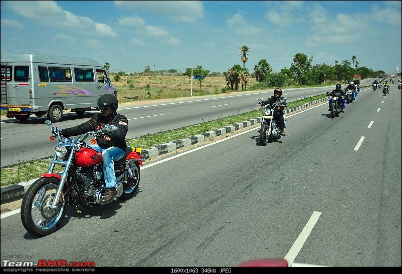 Hyderabad HOG Diaries-dsc_0541.jpg