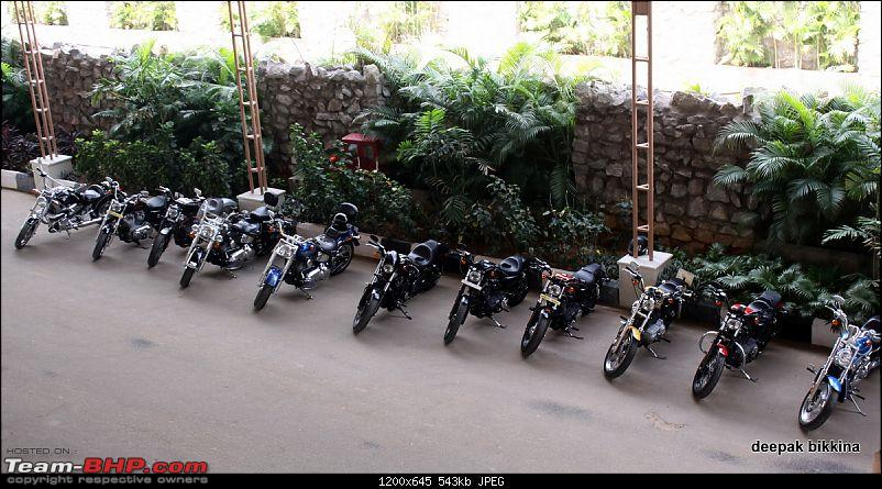 Hyderabad HOG Diaries-img_6480.jpg