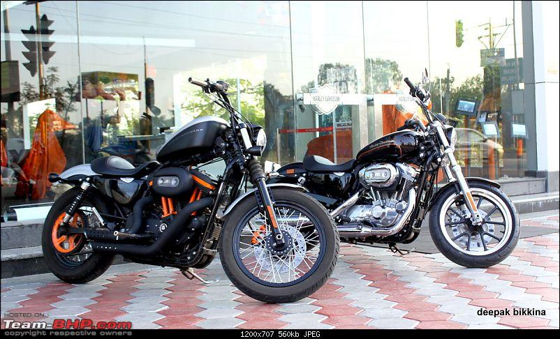 Hyderabad HOG Diaries-img_6583.jpg