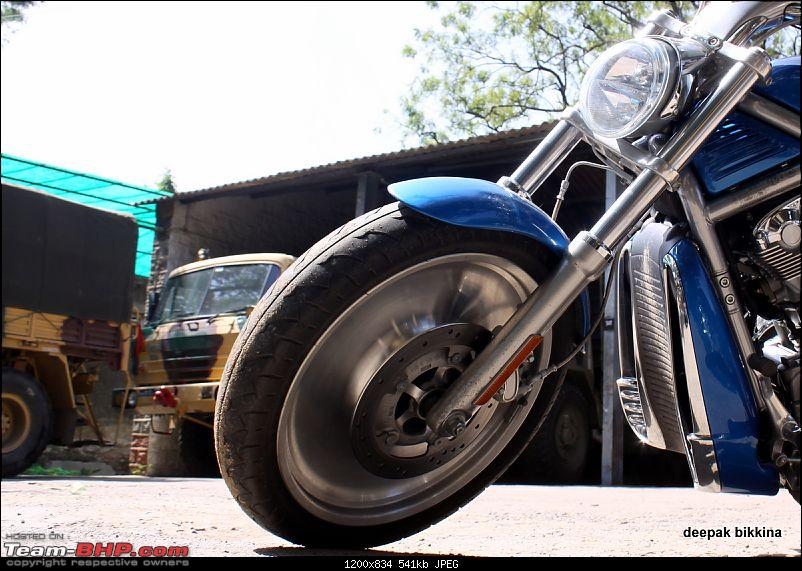 Hyderabad HOG Diaries-img_6727.jpg