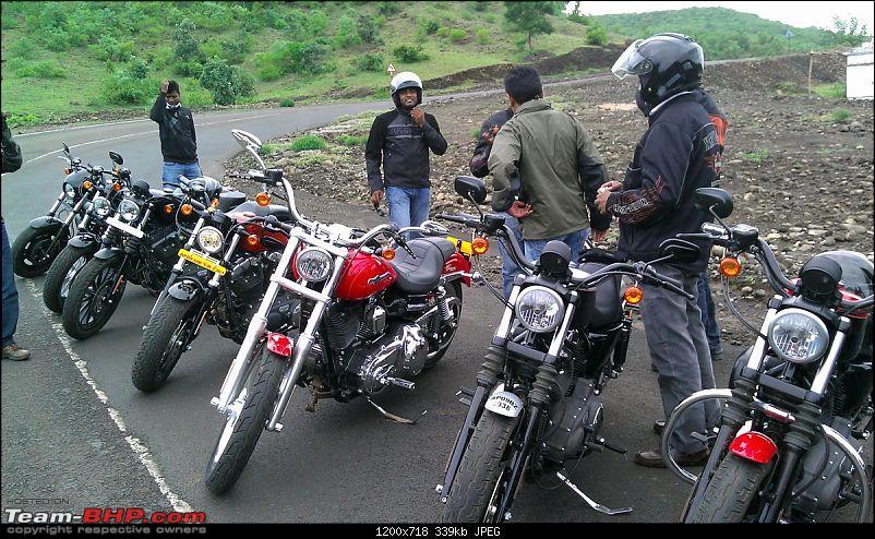 Hyderabad HOG Diaries-imag0485.jpg