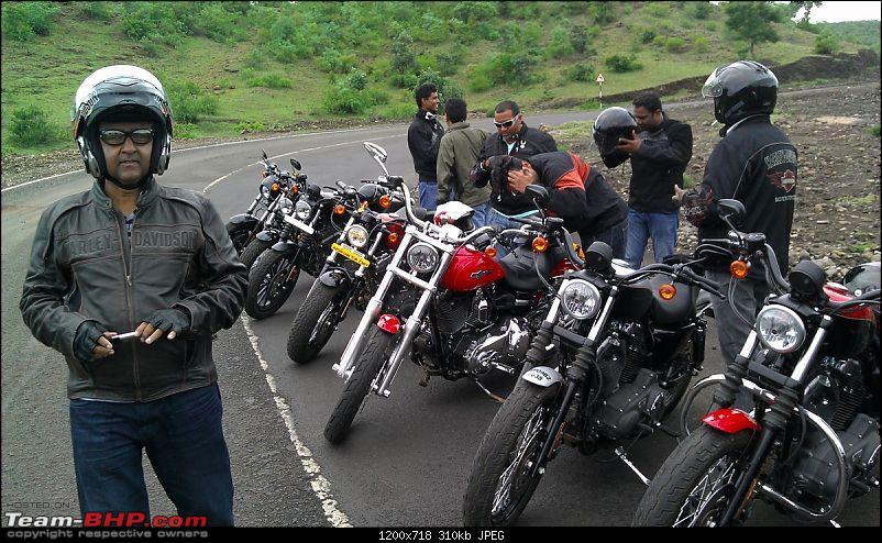 Hyderabad HOG Diaries-imag0487.jpg
