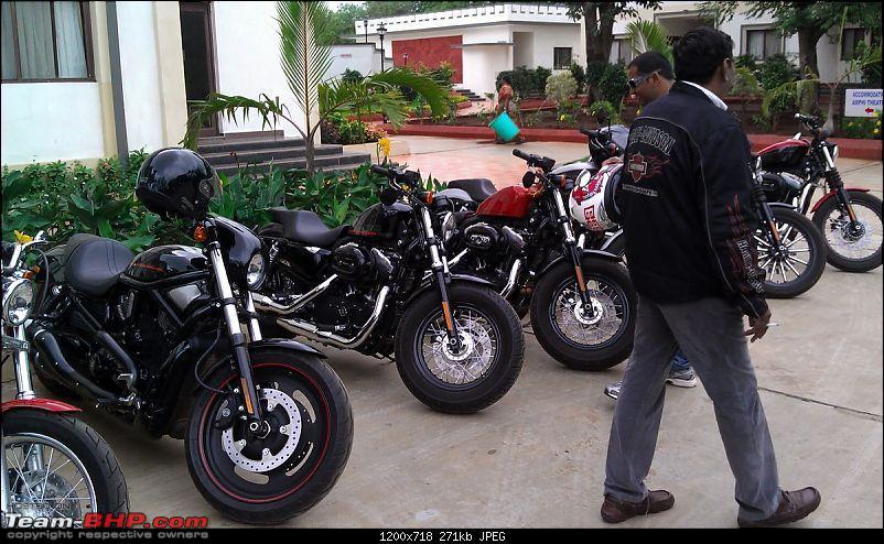 Hyderabad HOG Diaries-imag0504.jpg