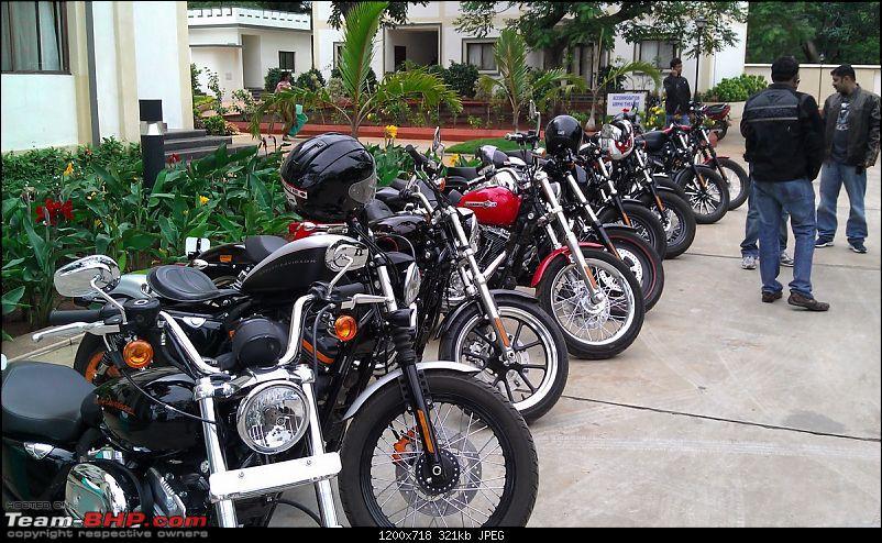 Hyderabad HOG Diaries-imag0505.jpg