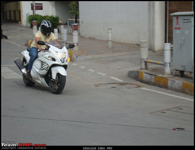 Superbikes spotted in India-dsc07978.jpg