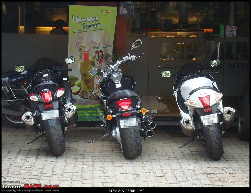 Superbikes spotted in India-dsc07994.jpg