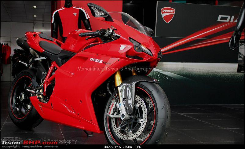 Superbikes spotted in India-1198-2.jpg