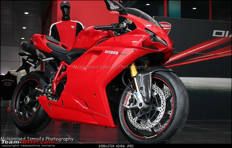 Superbikes spotted in India-1198-3.jpg