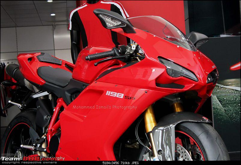 Superbikes spotted in India-1198-4.jpg