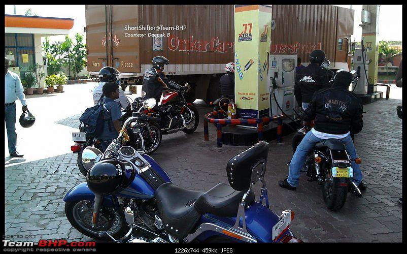 Superbikes spotted in India-88.jpg