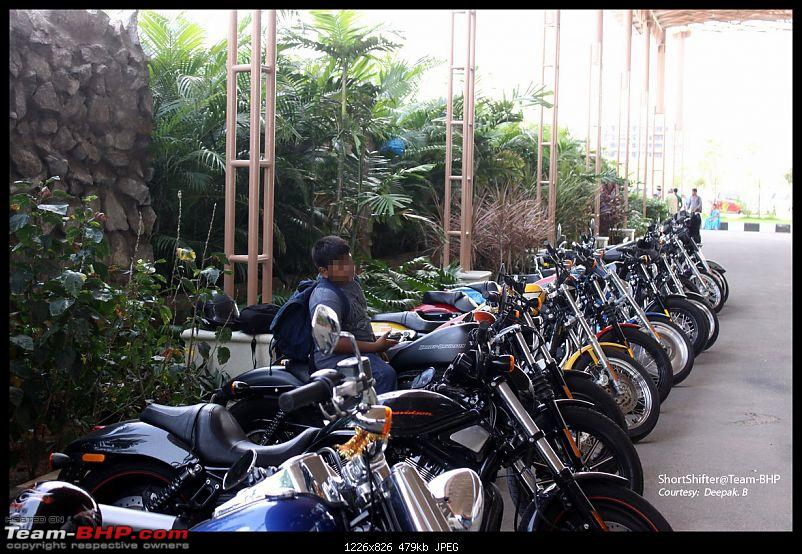 Superbikes spotted in India-111.jpg
