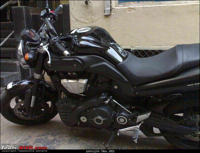 Superbikes spotted in India-yamaha-mt01-1.jpg