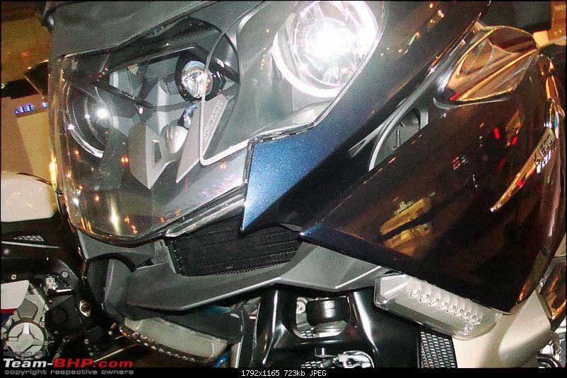 Superbikes spotted in India-bmw-k-1600-gtl-16.jpg