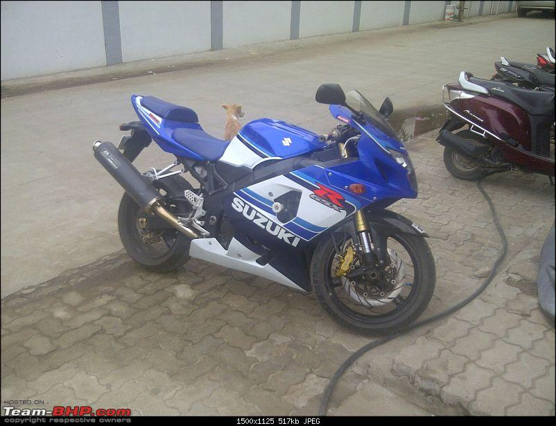 Superbikes spotted in India-img2011072400117.jpg