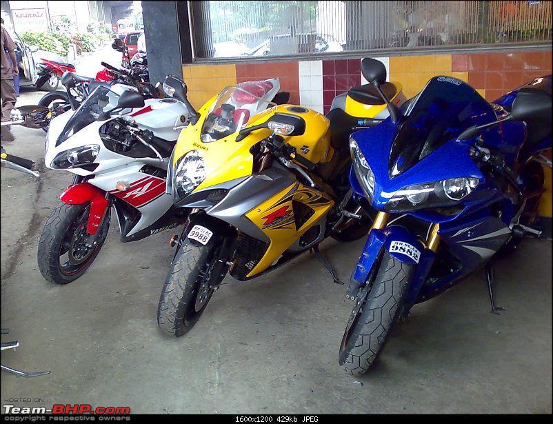 Riding season continued, Now 2014-15!-12102008171.jpg