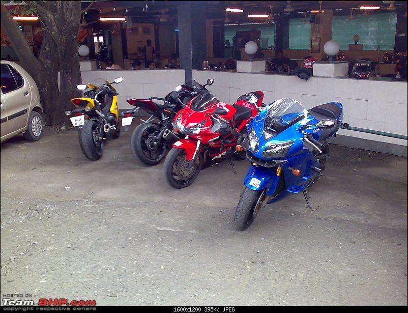 Riding season continued, Now 2014-15!-12102008173.jpg
