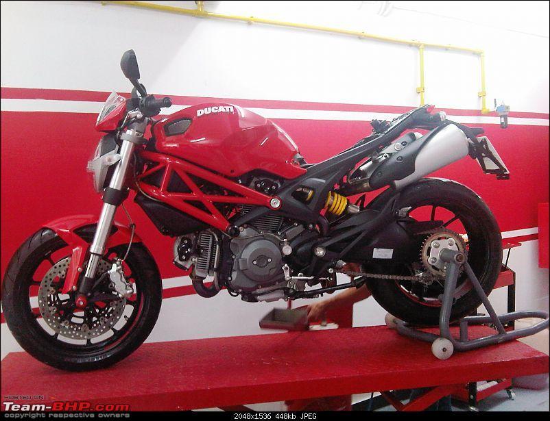 Ducati Monster 796 ownership-img00514201108061329.jpg