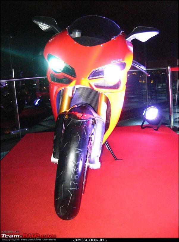 Ducati coming to Bangalore!! Edit - Dealership Open at Lavelle Road.-camera-dump-353.jpg