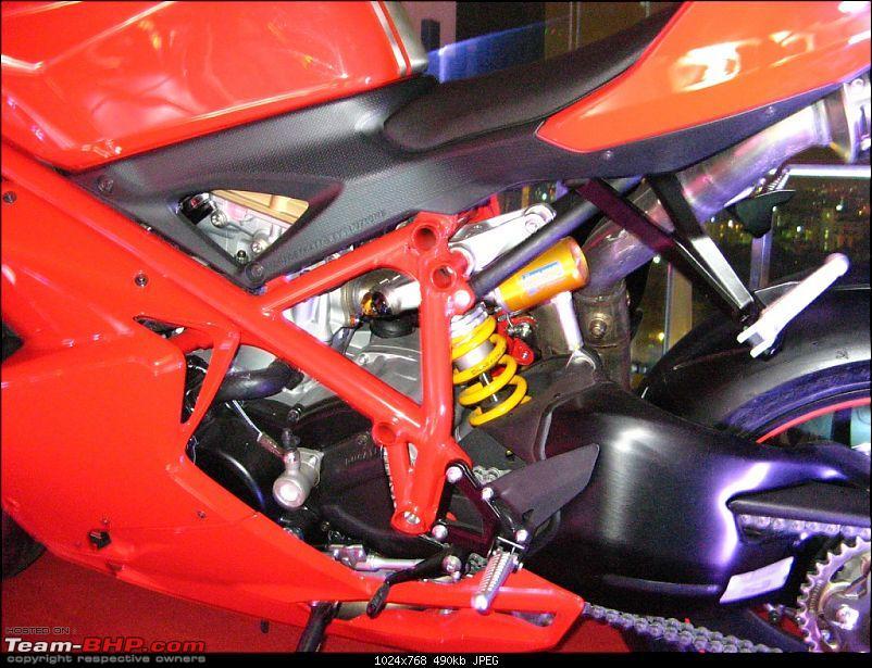 Ducati coming to Bangalore!! Edit - Dealership Open at Lavelle Road.-camera-dump-367.jpg