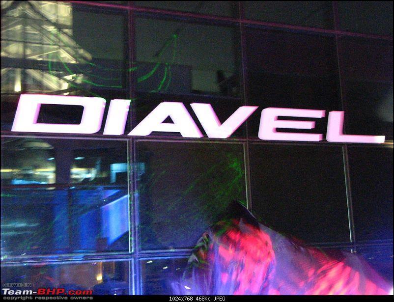 Ducati coming to Bangalore!! Edit - Dealership Open at Lavelle Road.-camera-dump-377.jpg