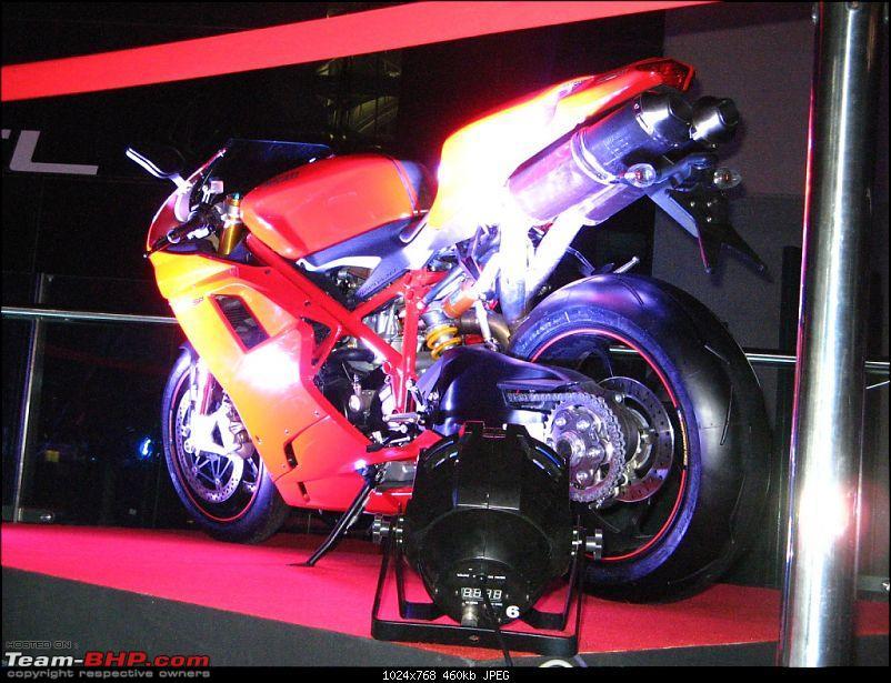 Ducati coming to Bangalore!! Edit - Dealership Open at Lavelle Road.-camera-dump-390.jpg