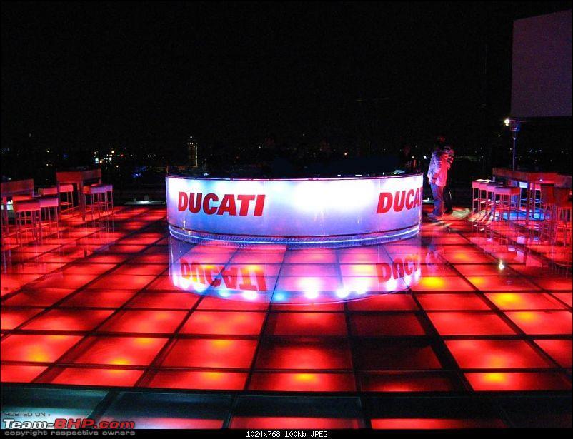 Ducati coming to Bangalore!! Edit - Dealership Open at Lavelle Road.-camera-dump-393.jpg