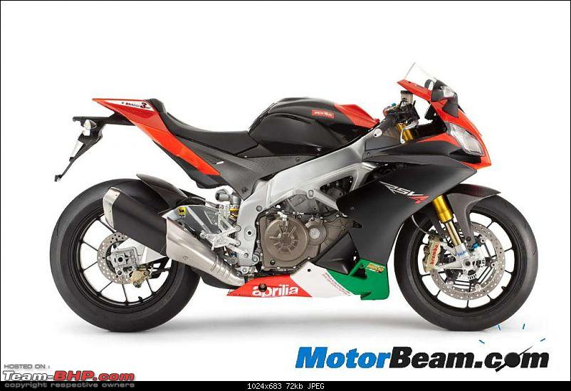 Aprilia RSV4 launched. Vespa brand to return in 2012! Edit - Vespa now launched-aprilia_rsv4_factory_01.jpg