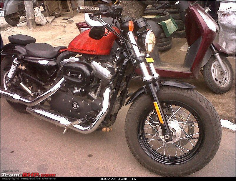 Superbikes spotted in India-hd48-spotted-malakpet-hyderabad.jpg