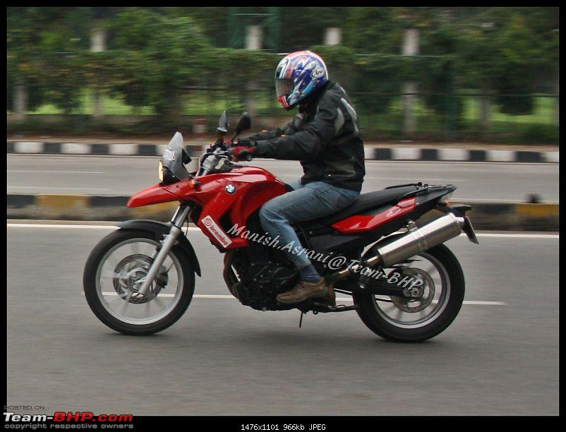 Superbikes spotted in India-img_0195.jpg