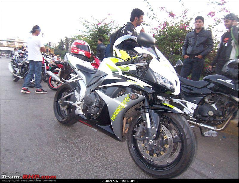 Superbikes spotted in India-102_7823.jpg