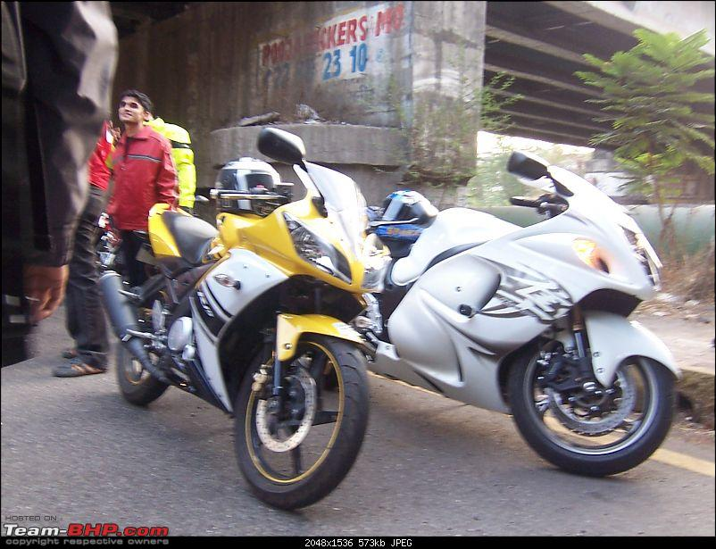 Superbikes spotted in India-102_7835.jpg