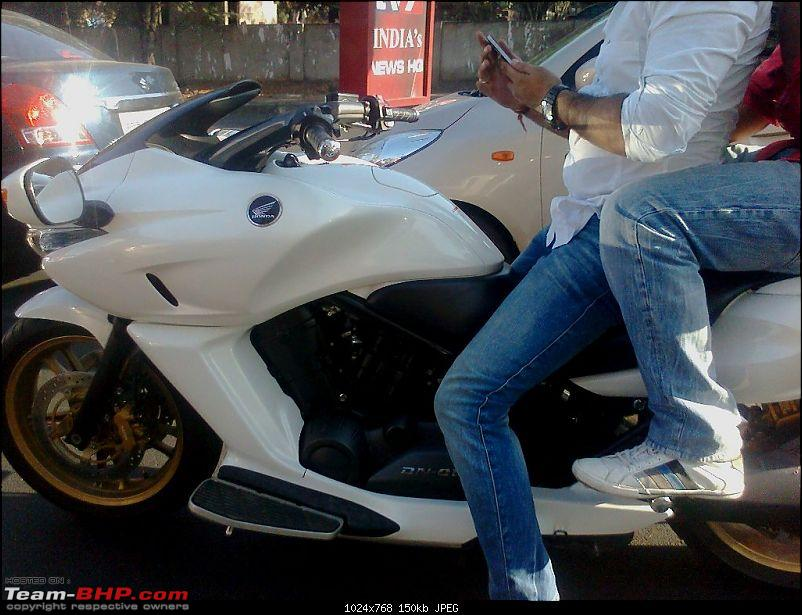 Superbikes spotted in India-dn.jpg