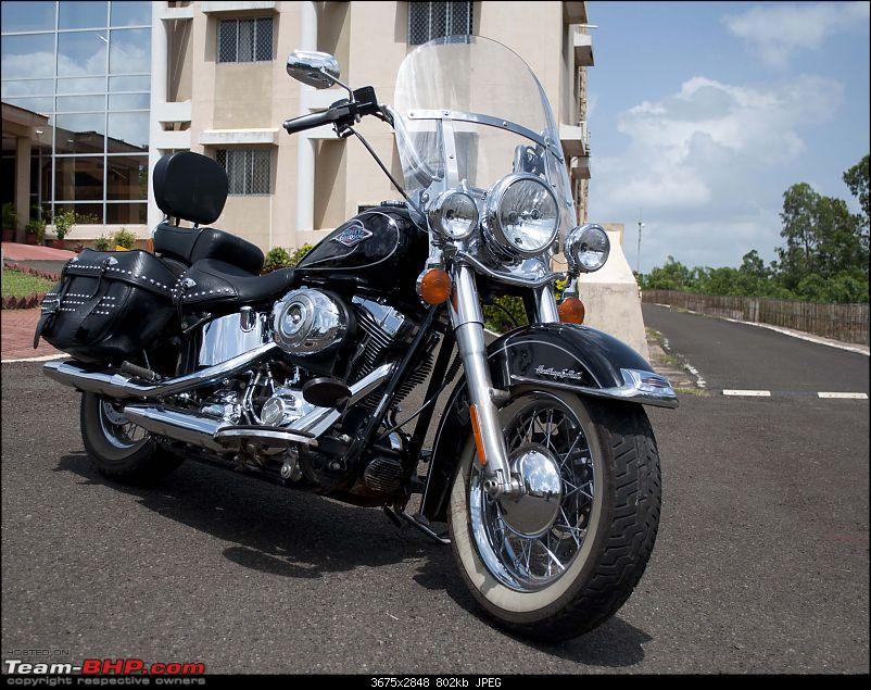 When Harley Came to Bidar!!-harley_5.jpg
