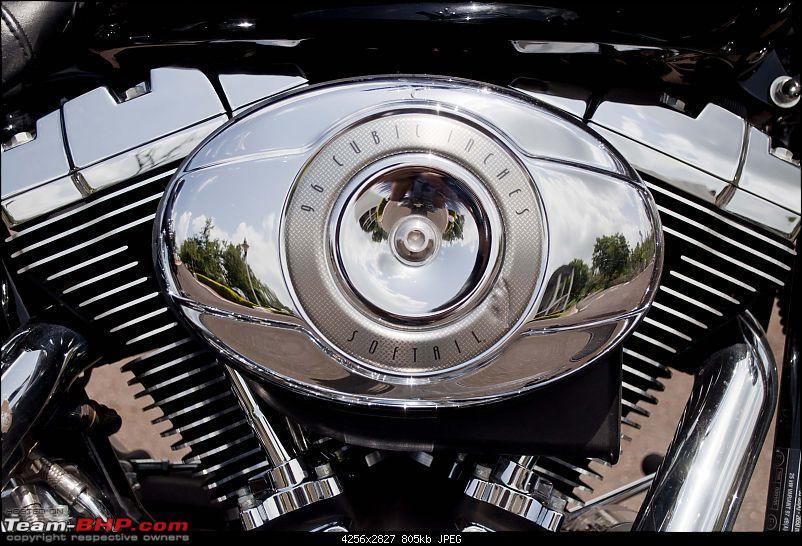When Harley Came to Bidar!!-harley_8.jpg