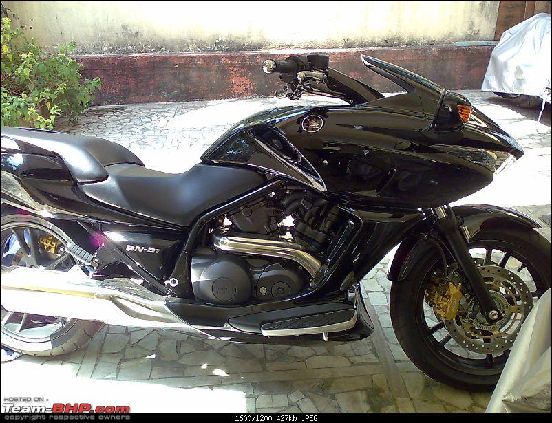 Superbikes spotted in India-16102008179.jpg