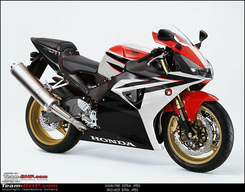 Color scheme for my cbr 954 - which one you find good?-anku20honda.jpg
