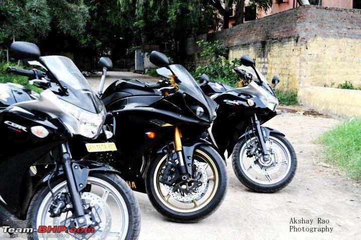Name:  Abhinav Donthula.jpg Views: 3515 Size:  99.1 KB