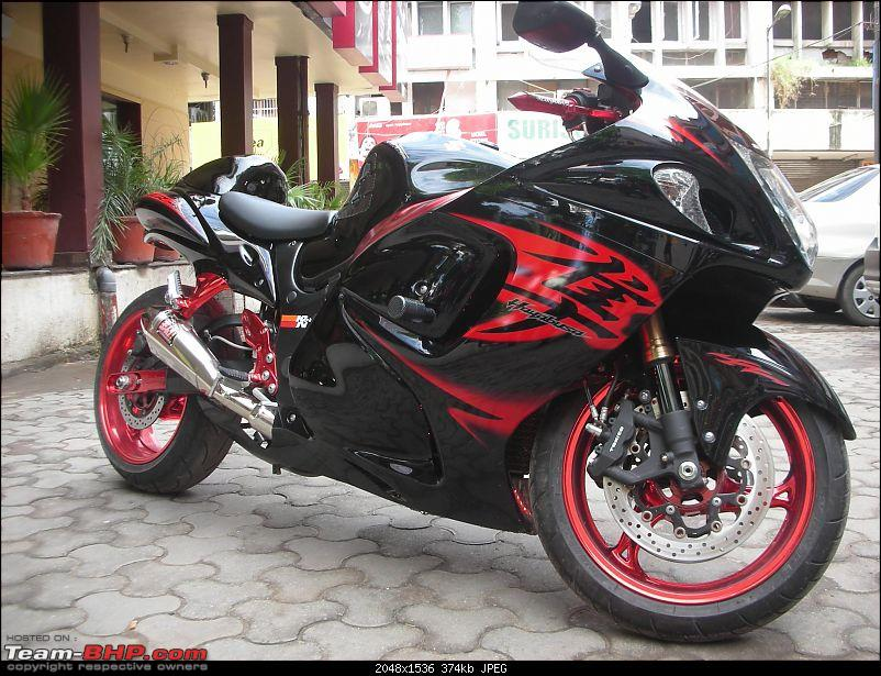 Superbikes spotted in India-328143_248739821836905_118897641487791_769711_2042577818_o.jpg