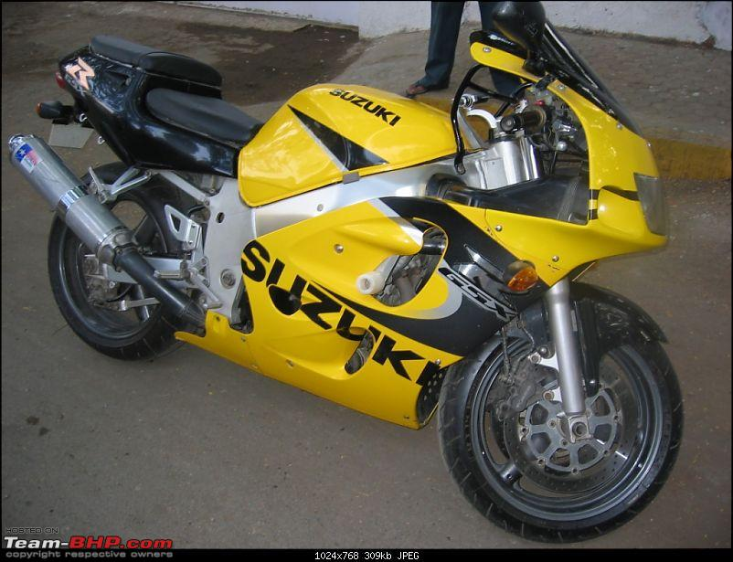 Superbikes spotted in India-img_0230.jpg