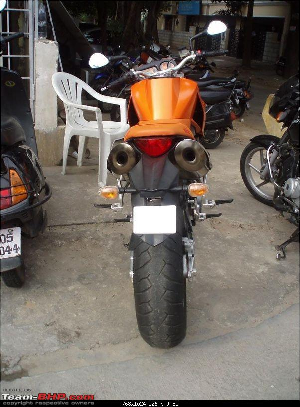 Superbikes spotted in India-pb100915.jpg