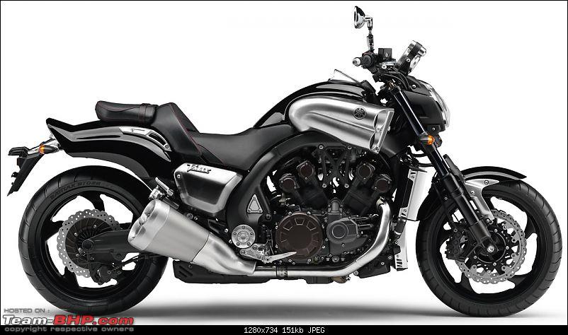 All Hail - The Mighty Maximus, the new V-Max-vmax.jpg