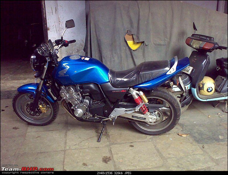 Superbikes spotted in India-17112008016.jpg